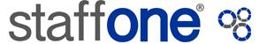 Staff One HR's Company logo