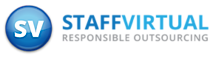 Staff Virtual's Company logo