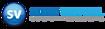 Staff Virtual's company profile