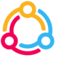 StaffCircle's Company logo