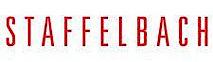 Staffelbach's Company logo
