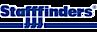 RZ's Competitor - Stafffinders logo