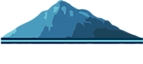 Staffing First's Company logo
