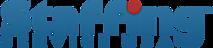 Staffing Service's Company logo