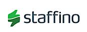 Staffino's Company logo