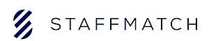 Staffmatch's Company logo