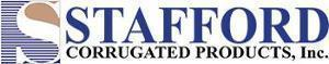Stafford Corrugated Products's Company logo