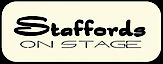 Staffords Office Solutions's Company logo