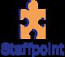 Staffpoint's Company logo