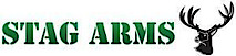 Stagarms's Company logo