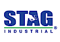 STAG's Company logo