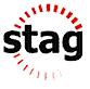 STAG Software Pvt. Ltd.'s Company logo