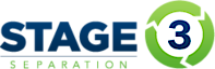 Stage 3 Separation's Company logo