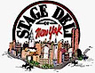Stage Deli's Company logo