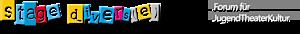 Stage Divers(E) - Jugendtheaterkultur's Company logo