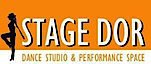 Stage Dor in Marin's Company logo