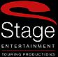 Stagetouring's Company logo