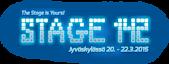 Stage142's Company logo