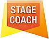 Stagecoach Theatre Arts's Company logo