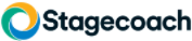 National Express's Competitor - Stagecoach Group plc. logo