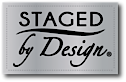 Northern Virginia Home Stager's Company logo