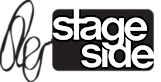 Stageside Productions's Company logo