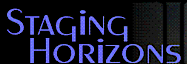 Staging Horizons's Company logo