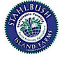 Stahlbush Island Farms's Company logo