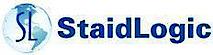 StaidLogic's Company logo