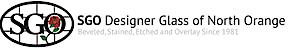 Overlayartglass's Company logo