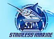 Stainless Marine's Company logo