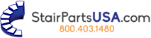 stairpartsusa's Company logo