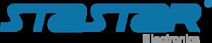Staistar.com Hongkong Stastar's Company logo