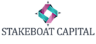 Stakeboat Capital's Company logo