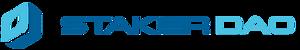 StakerDAO's Company logo