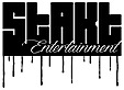 Stakt Entertainment's Company logo