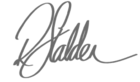 Stalder Skateboards Australia & Robi Stalder's Company logo