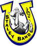 Staley Middle School Band's Company logo