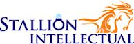 Stallion Intellectual's Company logo