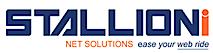 stallioni's Company logo