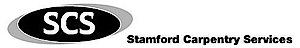 Stamford Carpentry Services's Company logo