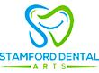 Stamford Dental Arts's Company logo