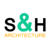 Stamp & Hammer Architecture's Company logo