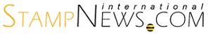 Stamp Collecting News's Company logo