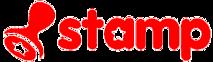 Getmystamp's Company logo