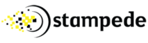 Stampede Presentation Products, Inc.'s Company logo