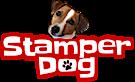 StamperDog's Company logo