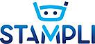 Stampli's Company logo