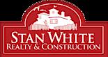 Stan White Realty's Company logo