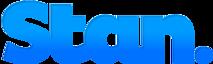 Stan's Company logo